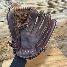 Mizuno GFE1251 Franchise Excel Baseball Glove 12.5 Inch Right Hand Throw