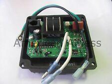 704-278 Titan 440i Electronic Pressure Control Board