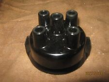 Distributor cap for Farmall  A,B,C, H, M & others with Vertical Distributor
