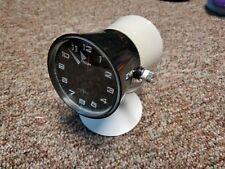 SUPER RARE modern 70s Endura electronic clock