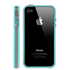 Cover e custodie Blu Apple per cellulari e palmari senza inserzione bundle