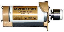 NEW Sullivan Dynatron Super Power Starter S603