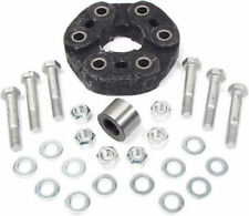 LAND ROVER RANGE ROVER P38 DISCOVERY 1 & 2 RUBBER PROPSHAFT FIХING RING KIT GKN
