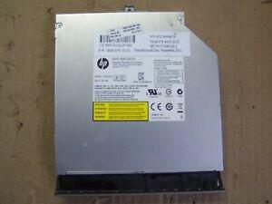 HP ProBook 4530s 4730s DVD±RW DL Combo MultiDrive 647950-001 657534-HC1 DS-8A5LH