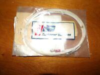 Piper Trim Switch Lead Wire 67445-000