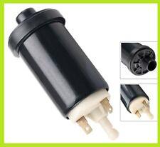 Pompe à Carburant Citroen AX 1.1 i - 1.4 - 1.4 i