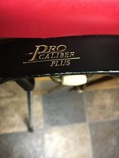 Spalding Golf Putter Pro Caliber Plus Golf Club