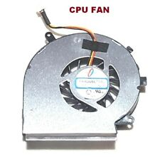 NEW CPU FAN MSI  MS-16J1 MS-16J2 MS-16J5 MS-16J8 MS-1792 MS-16JB MS-1794 MS-1795