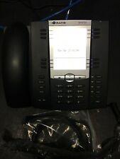 AAstra Zultys 6757iCT IP phone Zip 57i CT