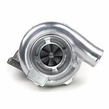 GT3576 Universal performance Turbo charger Journal Bearing 0.82 A/R T3 V-Band