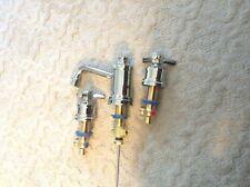 Bathroom faucet by Sigma