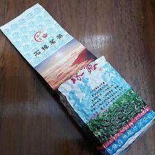 Taiwan  Alishan Dewdrop  tea -  hand mining  High cold Oolong tea 300g * 1