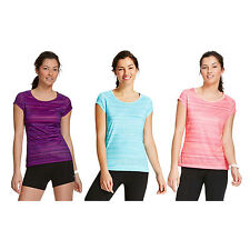 Striped c9 by champion Activewear Tops for Women