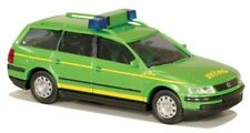 AWM VW Passat Variant STOAG Oberhausen