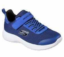 SKECHERS Schuhe für Jungen günstig kaufen | eBay ZmM8C