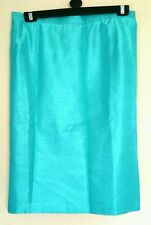 Party A-line Skirts Plus Size for Women