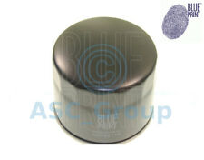 Blueprint Blue Print Oil Screw-on Filter OE Spec Replacement ADT32110