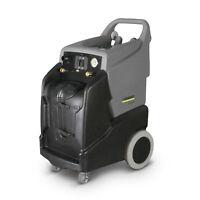 Karcher Refurbished Dominator 13G Walk Behind Compact Carpet Extractor