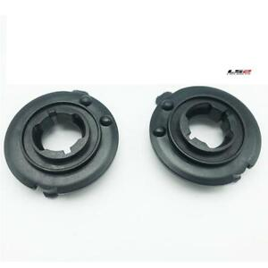 Kit Mechanism Inner For Helmet Visor LS2 Airflow OF562