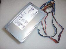 GENUINE Dell Precision T3500 M821J Power Supply 525W DPS-525FB D625AF-00