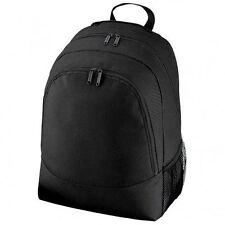 10 - 19 L Unisex Reisekoffer & -taschen aus Polyester