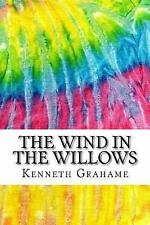 Squid Ink Classics: The Wind in the Willows : Includes MLA Style Citations...