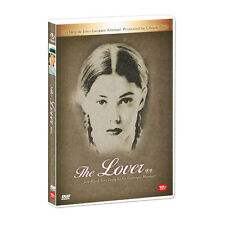 L'amant / The Lover (2004) Jean-Jacques Annaud DVD *NEW
