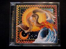 AFTER THE STORM 2CD PROG IQ Kansas Camel Neal Morse Spock's Beard Djam Karet IZZ