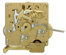 New Hermle 1051 020 25 cm Clock Chime Movement