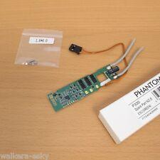 Genuine DJI Phantom 1 P330 Part P1-06 ESC (Green) -US stock