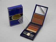 Dior Composition Couleurs Makeup Artist Palette Warm Colour Harmonies New In Box