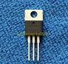5pcs IRGB20B60PD1 GB20B60PD1 Transistor TO-220