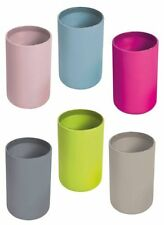 Bathroom Tumblers | EBay