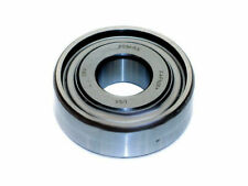 For 1962-1968 Ford Galaxie 500 Pilot Bearing Timken 88683YP 1963 1964 1965 1966