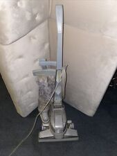 New listing Kirby Ultimate G Diamond Edition Vacuum Cleaner