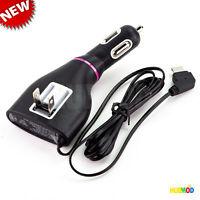 Car Auto & Wall Charger Adapter Samsung  SCH-R510 U420 U510 U710 U740 A303 A503