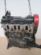 Audi 80 B3 Typ 89 JN Motor