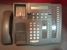 Avaya Definity 6424D+M Digital Lucent Telephone Phone 700276132