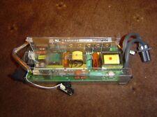 SONY VPL-CS6 LAMP PSU BALLAST P/N B1.65EP3.9D-01R-281 TESTED OK REF SY1