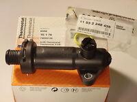 EGR Thermostat for BMW E46/E60/E61/E65/E66/E87 O.E.Nr: 11717787870, BEHR TE 1 70