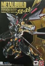 New Bandai Metal Build Gundam Astray Gold Frame Amatsu Mina From Japan