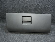 2009-2012 RAM 1500 OEM BLACK RIGHT RH FRONT DASH GLOVE BOX STORAGE BIN CUBBY #14