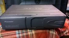 CARICATORE  CD PIONEER CDX-P670