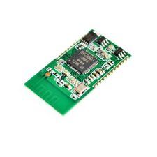 XS3868 Bluetooth 2.0 Stereo Audio Modul OVC3860 Sound Module A2DP AVRCP Arduino
