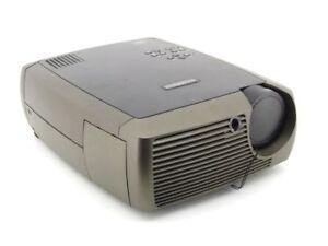 A+K Astrobeam S135 DLP Projector 1500 Lumens 2000:1 800x600 4:3
