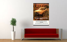 """1974 TOYOTA CELICA LT HARDTOP PRINT WALL POSTER PICTURE 33.1""""x23.4"""""""