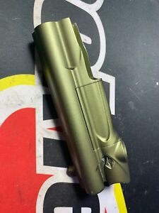 Paintball WDP Angel A1 Body