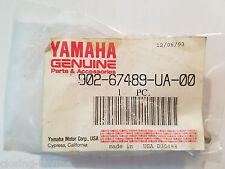 Filter F225TXR Yamaha 6P3-WS24B-01 Cup O-ring  F250TUR F250UA F200TXR