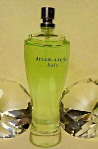 Victoria's Secret Dream Angels Halo 4.2 oz Eau de Parfum  NO BOX