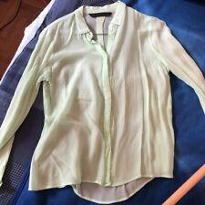 2174f062d39e1b Maglie e camicie da donna camicetta Zara | Acquisti Online su eBay